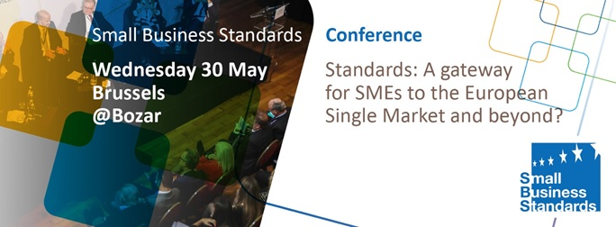 SBS – Annual conference: Standards