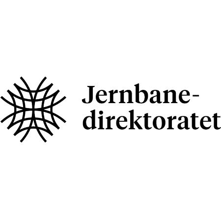 JRS har signert rammeavtale med Jernbanedirektoratet