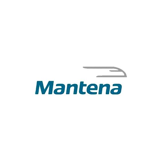 JRS har signert rammeavtale med Mantena